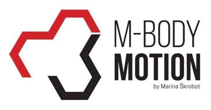 M-Body Motion