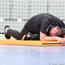 handballgoalkeepers_mbody3