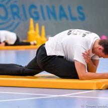 handballgoalkeepers_mbody4