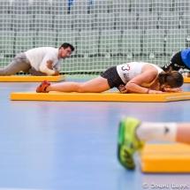 handballgoalkeepers_mbody5