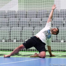 international_handball_goal_keepers_camp_split2