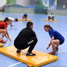 international_handball_goal_keepers_camp_split3