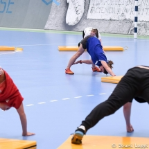 international_handball_goal_keepers_camp_split5