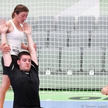 marina_skrobot_mbodymotion_handball_goalkeepers5