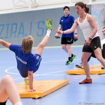 mbodymotion_handball_camp