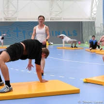 mbodymotion_handball_camp3